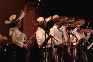 Vancouver Mariachi 1 pic 1