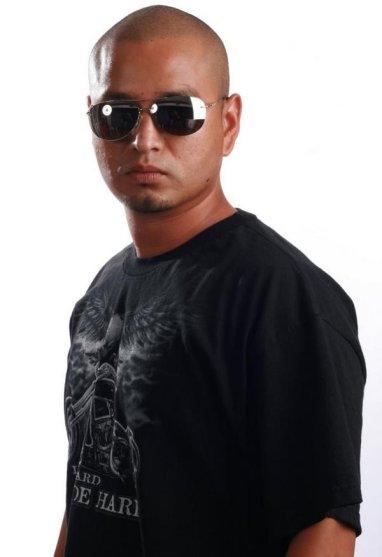 Reggaeton Artist 1 | Hire Live Bands, Music Booking