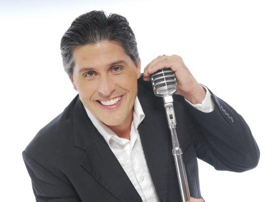Orlando Comedian 1