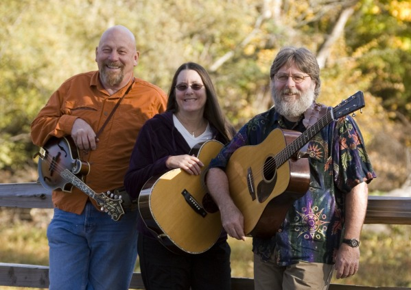 Bluegrass bands colorado wedding destinations