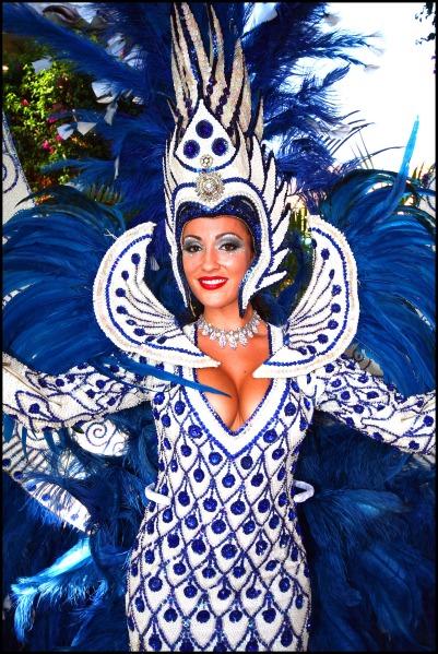 ... Miami Brazilian Luxurious Costumes 1 ...  sc 1 st  Hire Live Bands Music Booking & Miami Brazilian Luxurious Costumes 1   Hire Live Bands Music Booking