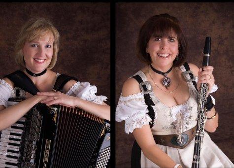 Austin-German-Band-1-pic-1