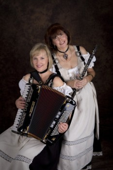 Austin German Band 1 pic 2.jpg