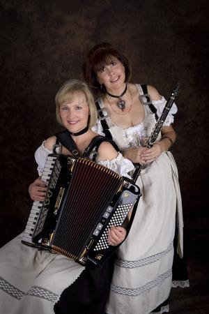 Austin-German-Band-1-pic-2