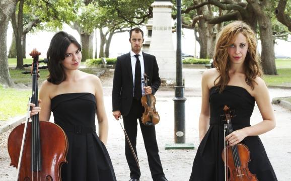 Charleston-String-Ensemble-1-pic-1