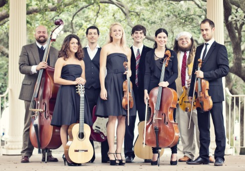 Charleston-String-Ensemble-1-pic-2