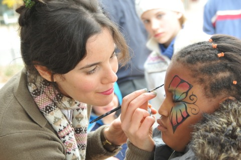 Denver-Face-Painter-1-featured-pic1