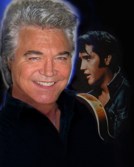 Harrisburg-Elvis-Tribute-Act-1-pic-1