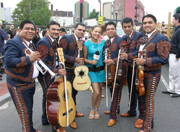 Jersey-City-Mariachi-1-pic-1