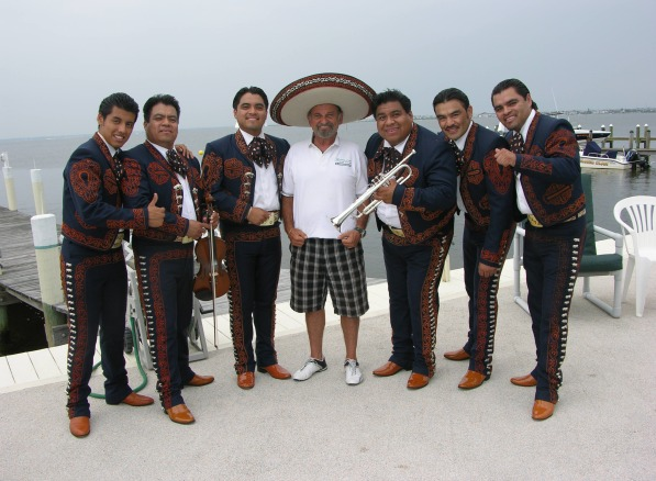 Jersey-City-Mariachi-1-pic-2