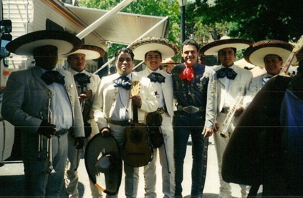 Jersey-City-Mariachi-1-pic-3