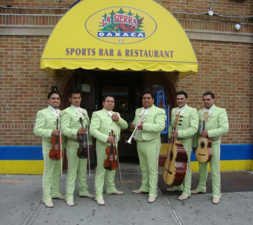 Jersey-City-Mariachi-1-pic-5