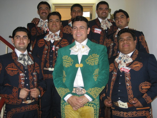Jersey-City-Mariachi-1-pic-6