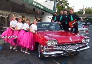 Los Angeles 50s and 60s Band 1 pic 13.jpg