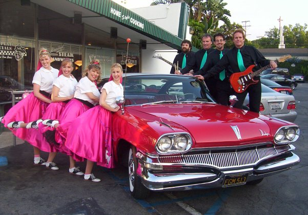 Los-Angeles-50s-and-60s-Band-1-pic-13