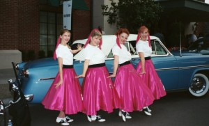 Los Angeles 50s and 60s Band 1 pic 8.jpg