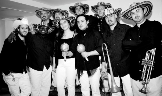 New-York-Colombian-Band-1-pic-1