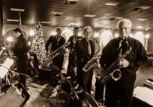 Phoenix-Big-Band-1-pic-1