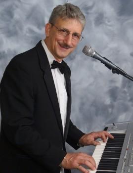 Piano Tux 50 (615x800).jpg
