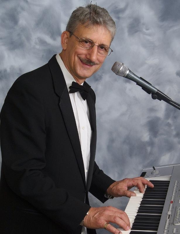 Piano-Tux-50-615×800