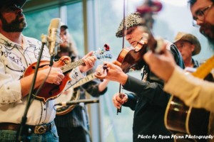 Seattle Bluegrass Band 2 pic 1.jpg