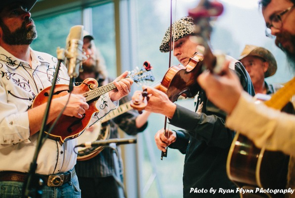 Seattle-Bluegrass-Band-2-pic-1