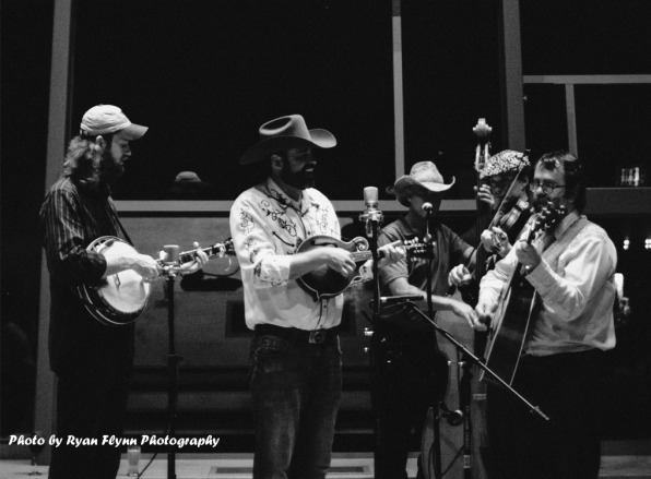 Seattle-Bluegrass-Band-2-pic-2