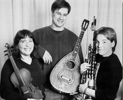 Seattle Irish Band 2 pic 1