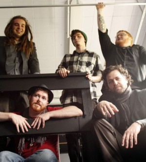 Seattle Irish Band 5 pic 1.jpg