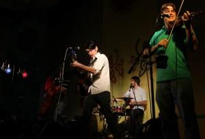 Seattle Irish Band 5 pic 2.jpg