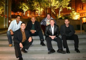 Seattle Latin Band 1 pic 1.jpg