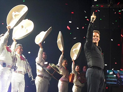 Seattle-Mariachi-4-pic-3