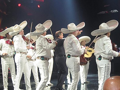 Seattle-Mariachi-4-pic-4