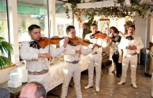 Seattle Mariachi 5 pic 2.jpg