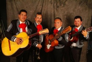 Seattle Mariachi 6 pic 1.jpg