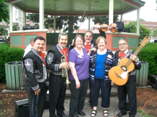 Seattle-Mariachi-6-pic-2