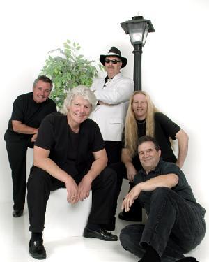 Seattle Rock Band 2 pic 1