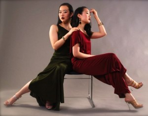 Seattle Violin Piano Duo pic 1.jpg