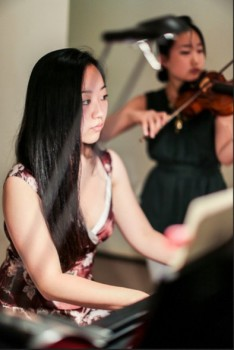 Seattle Violin Piano Duo pic 4.jpg