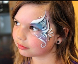 Bay Area Face and Body Painter 1 pic 2.jpg