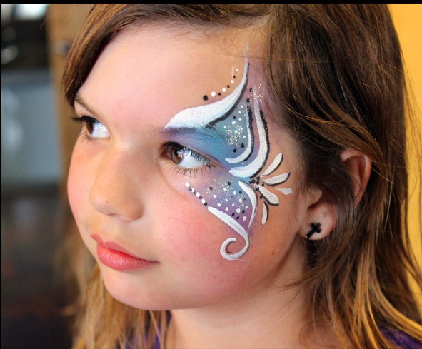 Bay-Area-Face-and-Body-Painter-1-pic-2