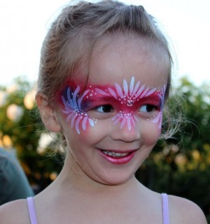 Bay Area Face and Body Painter 1 pic 4.jpg
