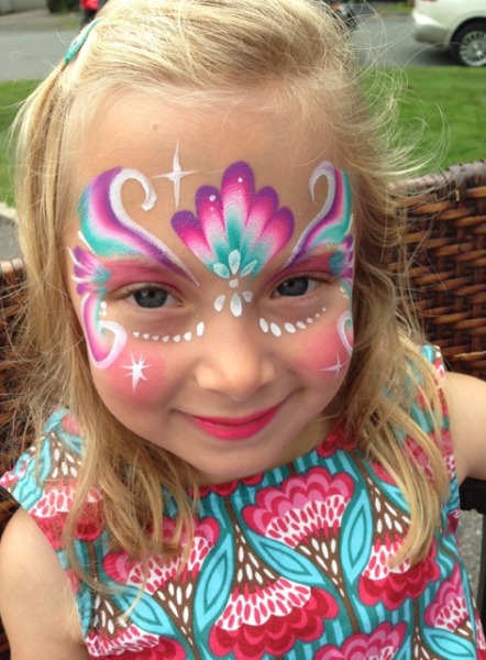 Boston-Face-Painter-1-pic-2