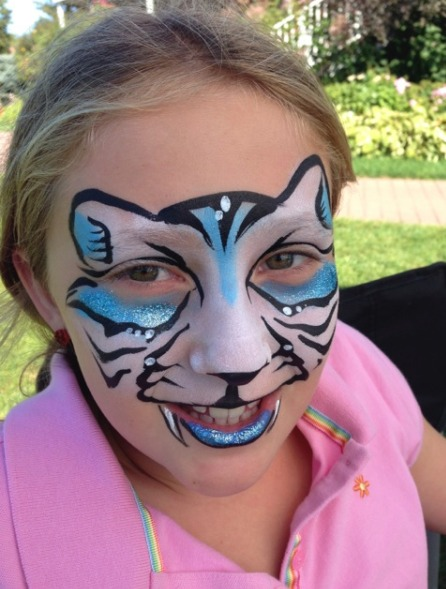 Boston-Face-Painter-1-pic-3
