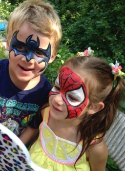 Boston Face Painter 1 pic 4.jpeg
