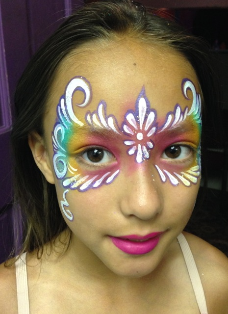 Boston-Face-Painter-1-pic-6