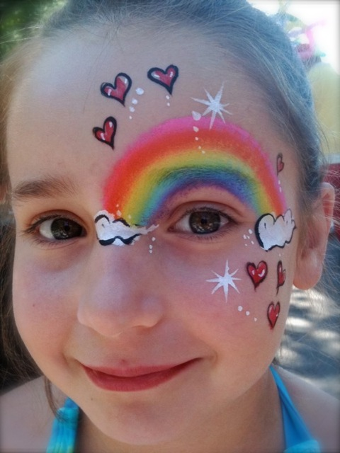 Boston-Face-Painter-1-pic-7