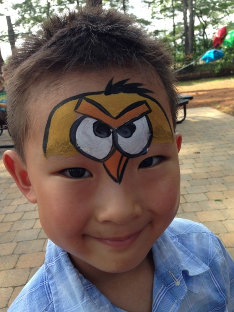 Boston-Face-Painter-1-pic-8