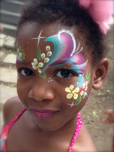 Boston-Face-Painter-1-pic-9