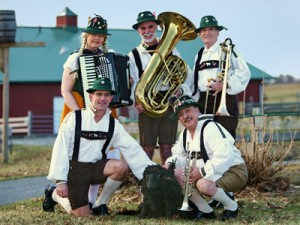 Boston German Band 3 pic 1.jpg